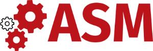ASM24 - Zaopatrzenie techniczne przemysłu