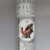FRESHTEK XXL Odświeżacz powietrza INVICTO 600 ml