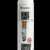 Neutralizator zapachów ONE SHOT Freshtek SMOKE KILLER 600 ml