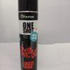 Odswieżacz powietrza ONE SHOT Freshtek JARZĘBINA  600 ml