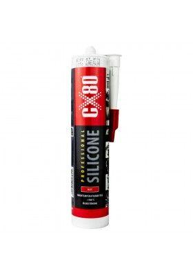 silikon-wysokotemperaturowy-ognioodporny-310-ml-uszczelniacz-czerwony-cx80-3811