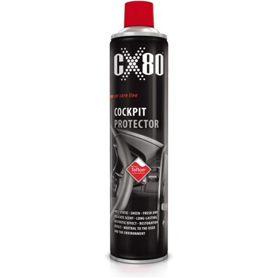cx80-cocpit-protector